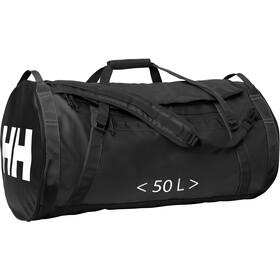 Helly Hansen HH Duffelbag 50l, black